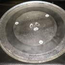 """Microwave Glass Replacement 14"""" Plate #H38"""