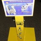 Anderson Rapid Trailer Hitch Display #97-1011