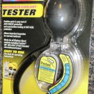 Prestone Antifreeze / Coolant Tester AF-1420