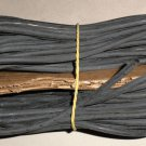 "Sperry Rubber & Plastics Co. GSE EPDM Wiper Tubing 1/16""  50' #04189"