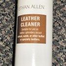 Ethan Allen Leather Cleaner  8 Fl. Oz  #B177G