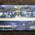 AAA Extra Bright HID Performance Off Road Driving / Fog Lights #274012