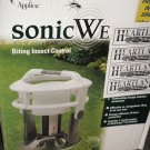 Applica Sonic Web Biting Insect Control #ICH500