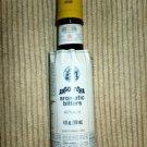 Angostura Aromatic Bitters 4 Fl. Oz