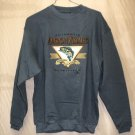 Cadre American Wildlife Men's Outdoor Classic Outfitters Sweatshirt X- Large