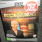 Imagination Games Deal Or No Deal The Interactive DVD Game Show