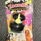 ZoomBa Vibrating Pet Brush & Massager