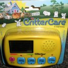 Mid West Homes For Pets Critter Care For Small Animals #CC01