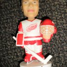 Little Caesar's Hockeytown Cujo Joseph  Bobble Head