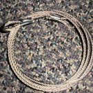 "Jayco 53"" Lifter System Cable  #0713579"