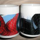 Sherwood Brands LLC Spiderman Coffee Mug