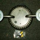 Optronics Ceiling Mount 12 Volt RV Light #DC12LSB04 82659