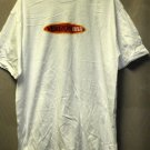 AmeriTees Verizon VISA / College T-Shirt Size: XL