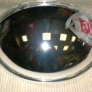 Surveillance Security Half Moon Mirror