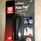 Wilson Golf Putter Prop #W385