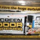 Camco RV Screen Door Opener #905 885148