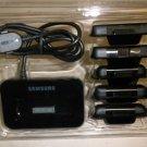 Samsung iPod Charger #CN61AH970265AD7XLQ980384