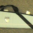 Plano Soft Shotgun Case Gun Guard #15400
