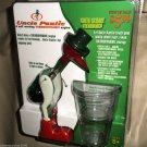 SFC Enterprise Uncle Paulie Self Working Thermodynamic Engine #891486000888