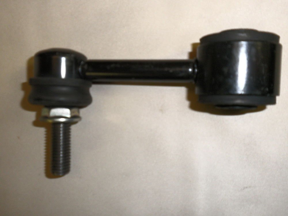 GM Stabilizer Link #1578-5558