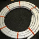 "KAF-FLEX 1 1/2"" Spa Hose 50' Coil"