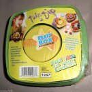 Giftco Inc Personal Take A Dip Lunch Container #1267
