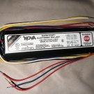 NOVA 120V Rapid Start Electronic Fluorscent Lamp Ballast #NOVT8120V