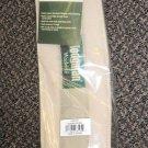 Hodgman Unisex Wadelite Wader Support Belt Tan Size Medium #T323SAG03000