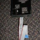 SEG Corp Multi-Segment Electroluminescent Lamp Display Controller Model EL12