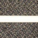 """Duro Test Preheat / Trigger Start 15W18""""T8 BIPIN Fluorescent Lamp 24 Pcs #VL9501"""