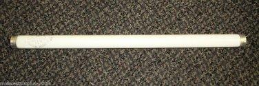 """Duro Test Preheat / Trigger Start 15W18""""T8 BIPIN Fluorescent Lamp 24 Pcs #1002CW"""