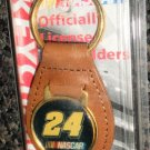 Concord Industries Nascar Jeff Gordon #24 Keychain