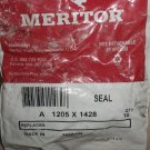 Meritor Seal  Pack 10 #A1205X1428