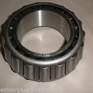 "Timken 2 5/8"" Tapered Roller Bearing #HM212049"