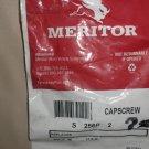 Meritor Cap Screws Pack 7 #S256P2