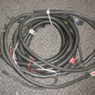 2 Piece 12' / 8' 7 Pin Wire Harness #008387201