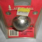 "Titan Industries Adapt Hitch Ball 1 7/8"" Ball #57300"