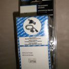 Reese Ford Trailer Wiring Accessory Kit #15385