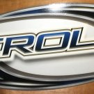 "RV Decal ""AEROLITE Legend""  Multi Size: 23 7/8"" X 74 1/8""  #201520"