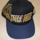 Sports Specialties Notre Dame Fightin' Irish ND Baseball Cap Multi OSFM #184
