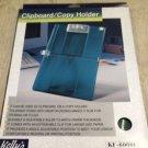 Kelly's Clipboard / Clip Holder #KF-6000C UPC: 4716123501350