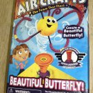 Horizon Group Aircrafts Create A Butterfly Kit #13058 UPC: 765940130582
