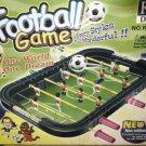 KK DA YI Football Tabletop Game #KK25105 UPC:872346072917