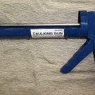 G.A.M 1/10 Gal. / 300ml Caulking Gun #CG-00107 UPC: 076670001074