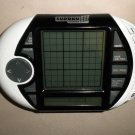 Sudoku Ultimate Battery Operated Game