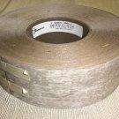 "Tape Technologies RV Paneling Seam Tape Infinity Beige  2"" X 150' #1260129-131-1"