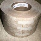 "Tape Technologies RV Paneling Seam Tape Infinity Beige  4"" X 150' #1260997-19-3"