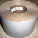 "Tape Technologies RV Paneling Seam Tape Vosanova Grey 4"" X 150' #126165476-24-3"