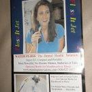 Floss It Jet Dental Water Floss #V22169000000