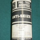Products Chemical Company Pro Tech Industrial Anti Seize 14 Oz